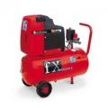 Компрессор с прямой передачей безмасляный Fiac FX 224 (240 л/мин;1,5 кВт)