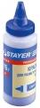 Краска разметочная STAYER 115гр 2-06401-1 синяя