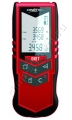 Лазерный дальномер CONDTROL X2 1-4-020