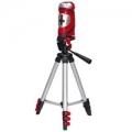 Лазерный нивелир CONDTROL Laser 2D Set 1-2-050
