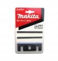 Нож Makita В-07951