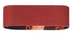 Лента шлифовальная Makita Р-00125 (5штук) 30x533 К120