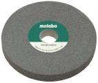Круг шлифовальный Metabo 200x25x32 мм 60N