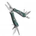 Нож Metabo Multi Tool