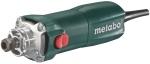 Электрическая шлифмашина прямая Metabo GE 710 Compact