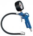 Прибор для накачки шин Metabo RF 200