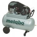 Компрессор Metabo MEGA 370/100W
