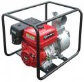 Мотопомпа бензиновая ELITECH МБ 1600 Д 100 (8 л.с. ,96 м3/ч)