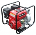 Мотопомпа бензиновая ELITECH МБ 600 Д 50 (5,5 л.с. ,36 м3/ч)