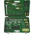Набор инструмента Арсенал 104 предмета АР-104