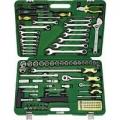 Набор инструмента Арсенал 105 пр. AUTO АА-С1412Р105
