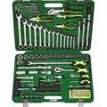 Набор инструмента Арсенал 107 предметов АР-107