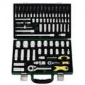 Набор инструмента Арсенал 89 предмета метал.кейс (АА-МС1412L89)
