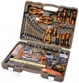 Набор инструмента OMBRA 101 предмет OMT101S