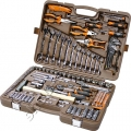 Набор инструмента OMBRA 131 предмет OMT131S