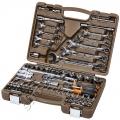 Набор инструмента OMBRA 82 предмета OMT82S