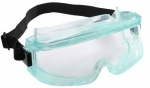 Очки защитные 1102