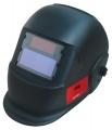Маска сварщика FUBAG «Хамелеон» с фиксированным фильтром OPTIMA 11