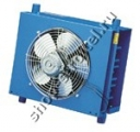 Осушитель ABAC ARA 50 холод.типа (5000 л/мин ,290 кВт)