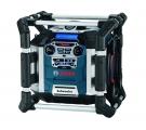 Радио и зарядное устройство Bosch GML 50