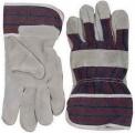 Перчатки рабочие STAYER серые 1130-XL