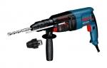 Электрический перфоратор Bosch GBH 2-26 DFR (в чемодане)