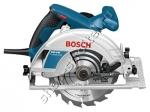 Электрическая дисковая пила Bosch GKS 190