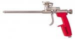 Пистолет Matrix 88668 д/монтаж.пены