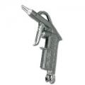 Пн. Пистолет GAV 60 A (продувочный)