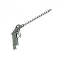 Пн. Пистолет GAV 60 B (продувочный удл. сопло)