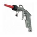 Пн. Пистолет GAV 61 AC (моющий) б/с