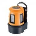 Построитель лазерных плоскостей Geo-Fennel FL 40-3Linner-HP