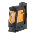 Построитель лазерных плоскостей Geo-Fennel FL 40-Pocket II-HP