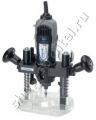 Приспособление DREMEL 335 для фрезерования 26150335JA