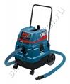 Промышленный пылесос Bosch GAS 50 M