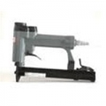 П/степлер SFW05-AT