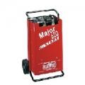 Пускозарядное устройство BlueWeld MAJOR 620