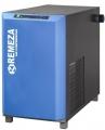 Осушитель REMEZA RFD-240 холодильного типа