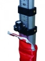 Рейка нивелирная CONDTROL Vega TS3M 2-16-010