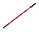 Ручка телескопическая алюм. MATRIX 0,75-2м 81230