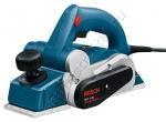 Электрорубанок Bosch GHO 15-82