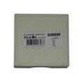 Шпильки Sumake Р0.6-10 для степлера Р0.6/20-30 10мм ,10000 шт/уп