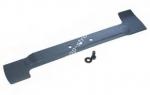 Сменный нож Bosch для газонокосилки Rotak 320/32 NEW