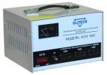 Стабилизатор ELITECH АСН 1000, однофазный