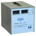 Стабилизатор ELITECH АСН 3000, однофазный