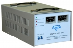 Стабилизатор ELITECH АСН 5000 PH, однофазный