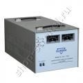 Стабилизатор ELITECH АСН 7000, однофазный