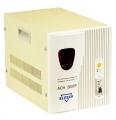 Стабилизатор ELITECH релейный АСН 5000 Р, однофазный