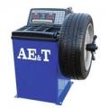 Стенд балансировочный AE&T 910B