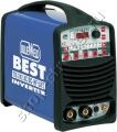 Сварочный инвертор BlueWeld Best Tig 242 AC/DC HF/lift (815466) (Tig/MMA)